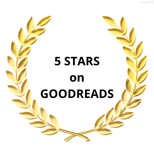 5-star on GR